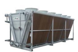 Adiabatic Cooling Towers Conair