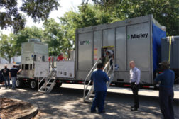 SPX Cooling Tower Technologies Road Show Travels Across U.S., Canadaatent Issued for Microchannel Coil Technology Alcoil