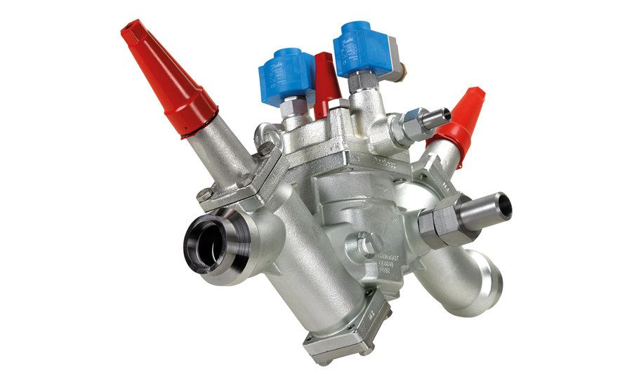 0416pc-news-Danfoss-ICF-control-valve-industrial-refrigeration