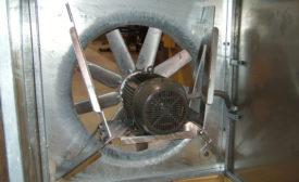 industrial-news-Howden-rooftop-fan
