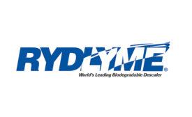 RYDLYME Biodegradable Descaler