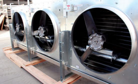 How to Perform Mechanical-Integrity Inspections of Air Coolers