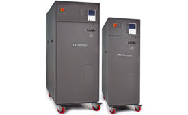 Thermonics Standard Portable Low Temperature Chillers