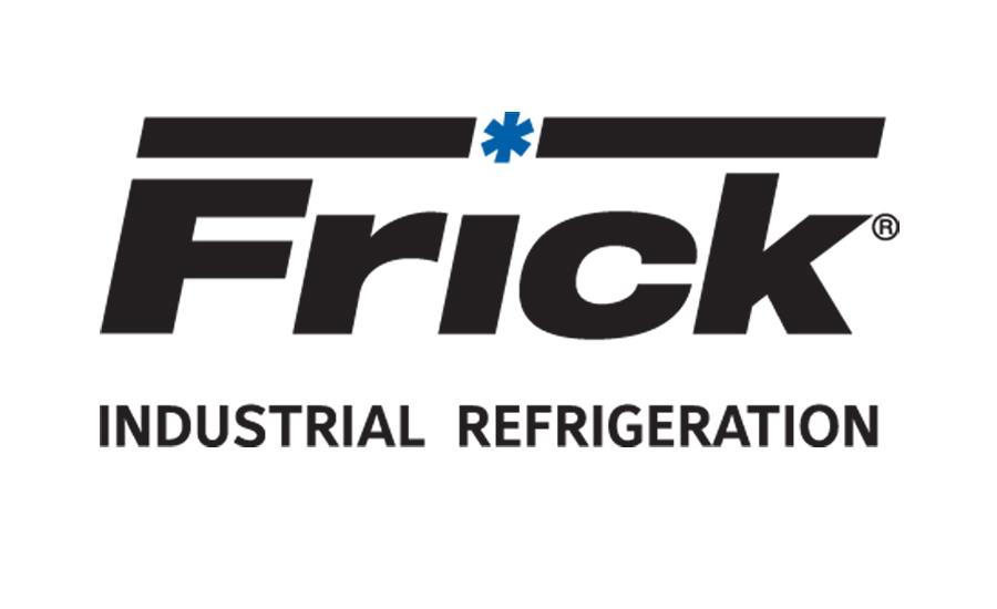 orlando hosts industrial refrigeration conference  u0026 expo