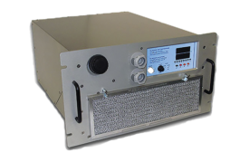 ThermoElectric Cooling America