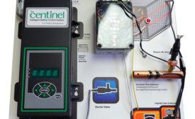 Intelligent Defrost Control System