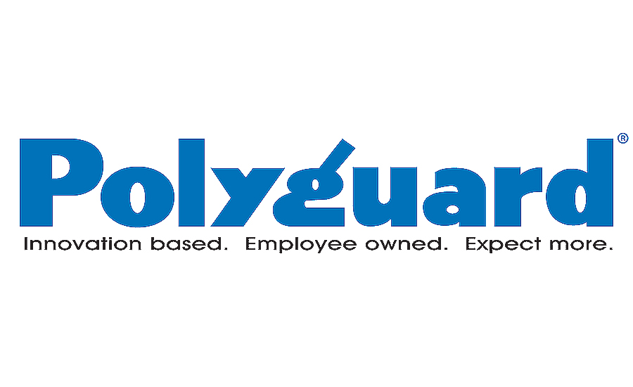 Polyguard Products, Inc.