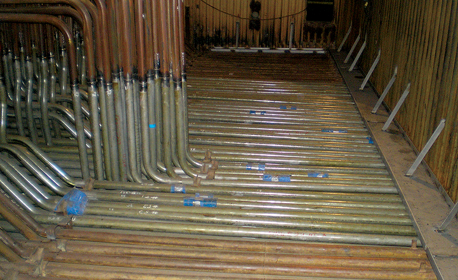 How To Use Ultrasonic Leak Detection To Pinpoint Leaks In