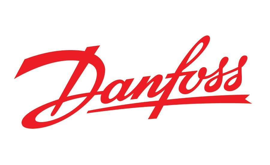RETA Conference Danfoss