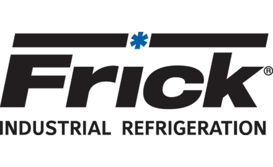 RETA Conference Frick Industrial Refrigeration