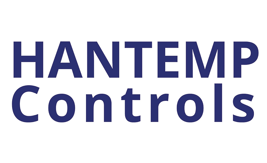 RETA Conference Hantemp Controls