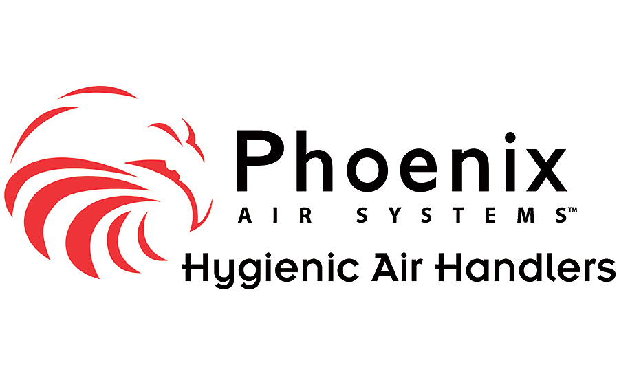 RETA conference Phoenix air systems