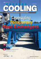 October 2016 Process Cooling Magazine