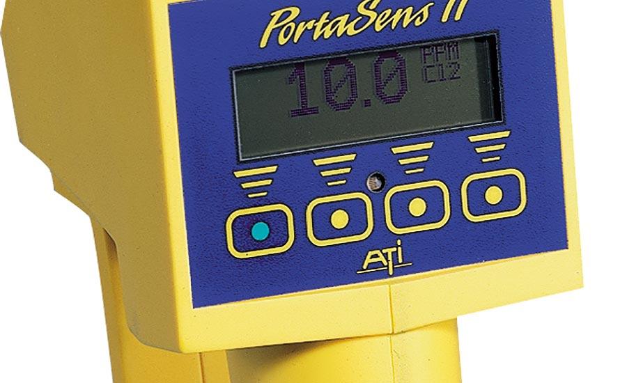 Industrial Ammonia Refrigeration Contractors Refrigeration
