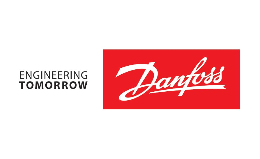 Danfoss-Engineering Tomorrow
