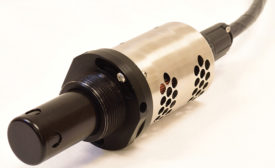 Direct-Insertion Dewpoint, Frostpoint Sensor