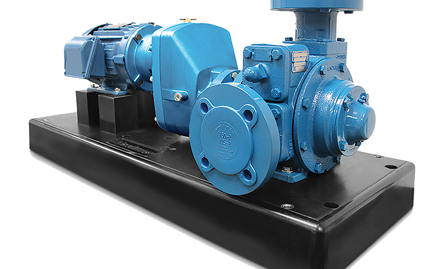 Process Cooling For Engineers Who Specify Cooling