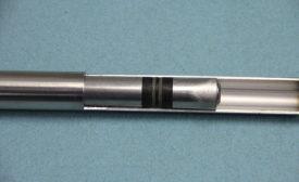 Understanding ID EDDY-CURRENT INSPECTION of Heat Exchanger Tubing
