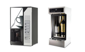 Thermoelectric Cooling Solutions for Beverage Cooling
