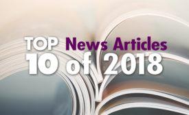 Top10News.jpg