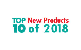 Top10Products.jpg