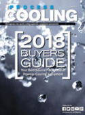 process-cooling-2018-buyers-guide-144.jpg