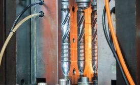 Energy-Saving Alternatives for Plastics Process Chilling