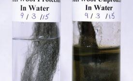 vapor corrosion inhibitor