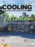 Process Cooling July/August 2020 cover