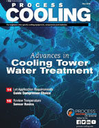 Process Cooling May 2020 Cover