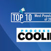 Top Ten Process Cooling Articles of 2020
