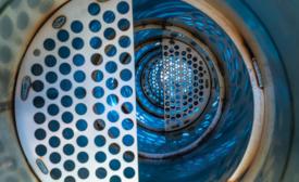 heat exchanger failures