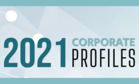 2021 Corporate Spotlight Profiles