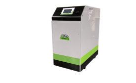 PC 0721 Products Temperature Control Unit