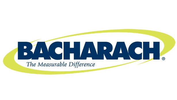 Bacharach Offers Economical Ammonia and Refrigerant Monitoring