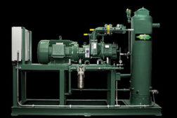 IndustrialRefrigerationLine_FT