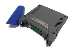 Palmer Wahl plug-and-play dataloggers