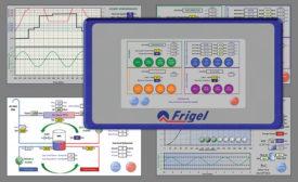 ControlSystemFrigel