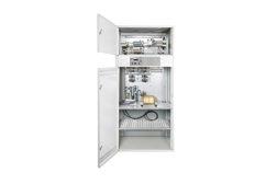 Equipment cooling technologies