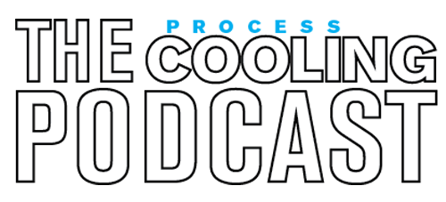 The Process Cooling Podcast