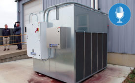 Podcast: Process Chiller Maintenance Tips