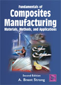 Fundamentals of Composites Manufacturing Materials, Methods and Applications, 2nd Edition.jpg